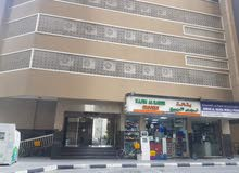 amazing 2 bhk nahda with 1 month free for family