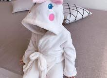 ملابس اطفال بهاري.