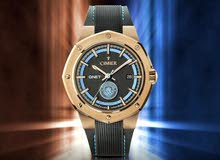 Great offers for club watches Manchester City
