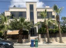 Apartment for rent شقة للإيجار في عبدون