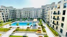 للايجار غرفة وصالة بجزيرة مريم أول ساكن مع شهرين مجانا