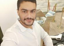 السلام عليكم ورحمه الله ابحث عن عمل داخل الرياض