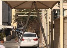 جميع انواع المظلات باسعار مناسبه وتبديل الخام للمظلات باسعار مناسبه مظلات كيربى