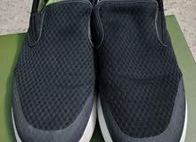 حذاء اسكتشرز هاى كوبى مقاس 45 مريح جدا ونعل ممتازة