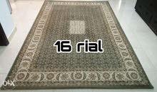 carpet for sale urgent sale