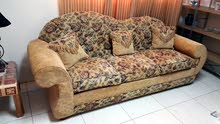 Perfect condition furniture for sale (final exit)