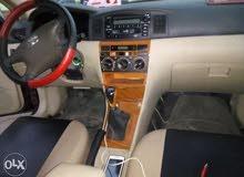0ea11fd6f2b96 سيارات بي واي دي للبيع   ارخص الاسعار في مصر   جميع موديلات سيارة بي ...