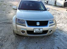 140,000 - 149,999 km mileage Suzuki Vitara for sale