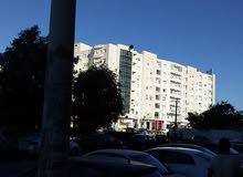 شقق مفروشة للايجار في تونس العاصمة