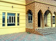 Lizeg property for sale with 4 rooms