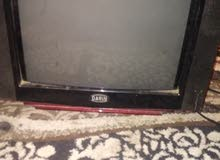 Others TV of New condition 23 inch