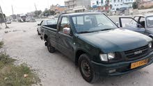 هيونداي سوزي الدار موديل 2002