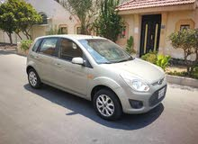 FORD FIGO 2015 MODEL CAR FOR SALE