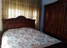 غرفة نوم فخمه بسعر مميز