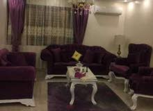for sale apartment in Cairo  - Heliopolis