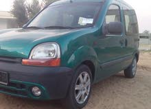 1 - 9,999 km mileage Renault 14 for sale