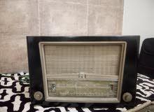 Baghdad - Used Radio for sale