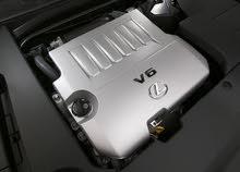 Lexus ES 2010 For Sale