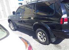 Used 2007 Native in Abu Dhabi