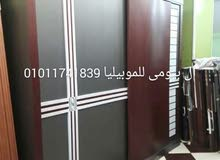 Available for sale Bedrooms - Beds that's condition is New