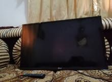 Used Samsung size 32 inch