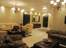 apartment for rent located in Cairo