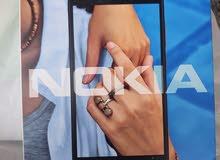 Nokia  device in Farwaniya