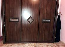 Renew your home now and buy a Cabinets - Cupboards Used