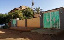 بيت ارضي اعمدة مساحة 518 جديد