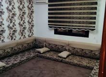 First Floor  apartment for sale with 2 Bedrooms rooms - Tripoli city Salah Al-Din