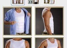 قميص التنحيف Slim N Lift