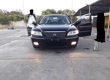 Hyundai Azera 2008 - Used