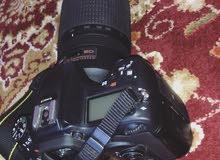 Nikon d7200 نيكون