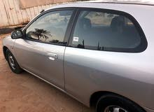 Mitsubishi Colt for sale in Al-Khums