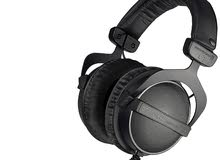 Used Headset for sale - for those looking for Headset