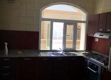 شقة بنت هاوس للإيجار في الخوير 25