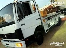 ونش عمان لنقل المركبات 24 ساعة