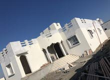 More rooms Villa palace for sale in Suwaiq