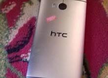 موبايل htc one m8