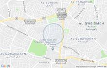 شقة فاخرة للايجار في منطقة  ضاحية الحاج حسن. شارع الفخار