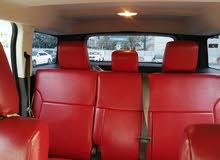 Dodge Nitro 2009 for sale