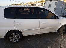 Best price! Kia Carens 2006 for sale