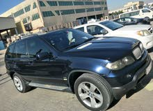 AM BUYING YOUR ALL KINDS CARS WORKING NON WORKING