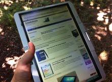 HP 2760 core i7 - 8GB Ram  -وندوز 10 اصلي - بصمه اصبع -Touch screen بسعر مميز