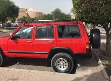 Jeep 1998 for sale -  - Kuwait City city