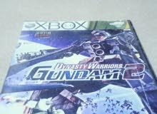 قرص xbox360