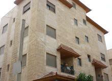 عمارة استثمارية مميزة شقق فندقيه ضاحية الرشيد مقابل شارع الجامعه الاردنيه