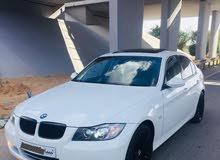 BMW 335 2008 - Automatic