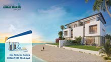 Villa in Seeb The Wave Muscat for sale