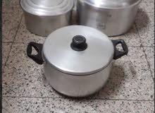 أغراض مطبخ للبيع